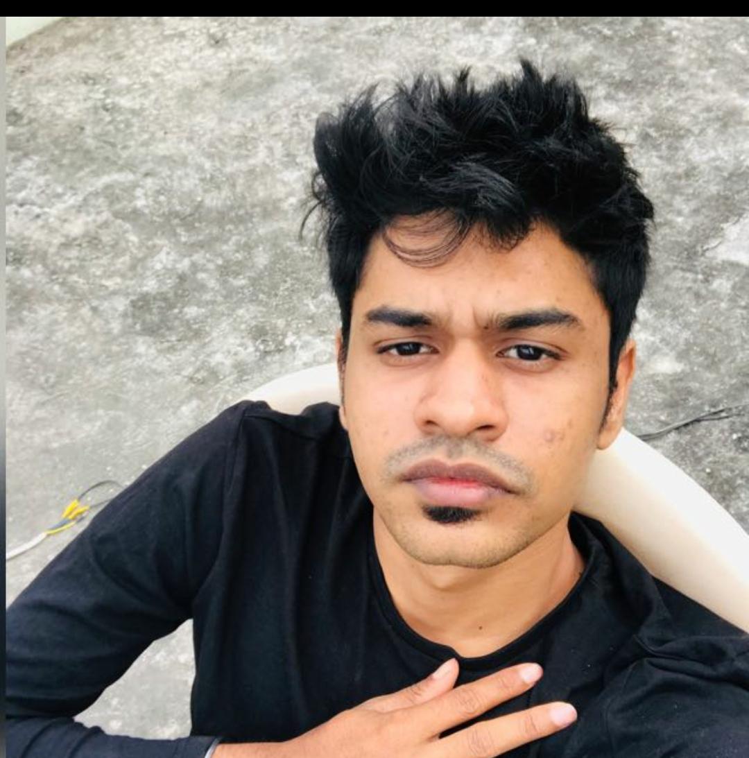 Fahim Azeem Jeinulabdeen